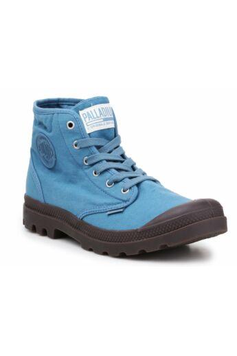 Palladium Pampa 02352-405-M sneakers