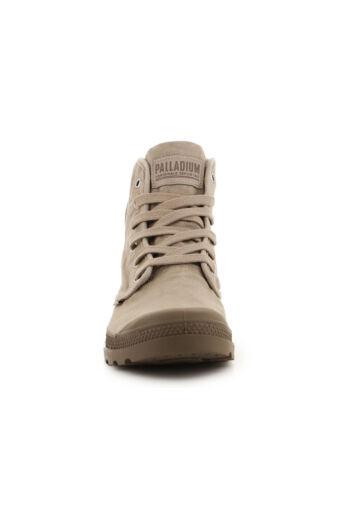 Palladium US Pampa High Hi 02352-297-M Dune sneakers
