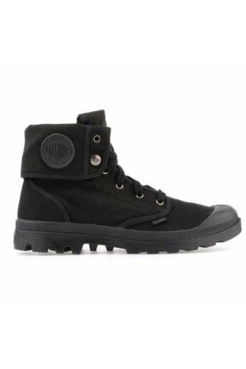 Palladium Baggy 02353-060-M sneakers