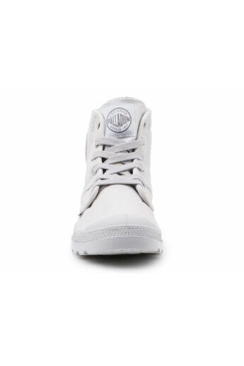 Palladium Pallabrousse H 02477-095-M sneakers