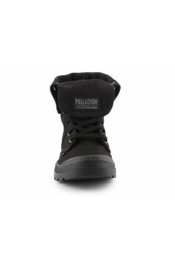 Palladium Us Baggy 02478-001-M sneakers