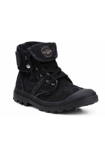 Palladium US Baggy 02478-069-M sneakers