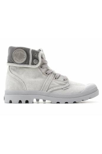 Palladium Pallabrouse Baggy 02478-095-M sneakers
