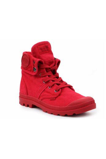 Palladium Us Baggy 02478-625 sneakers