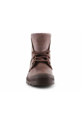 Palladium Pallabrouse Lea 2 03079-271 sneakers