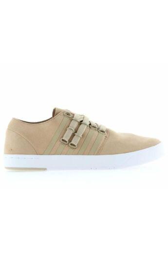 K- Swiss DR CINCH LO 03759-234-M sneakers