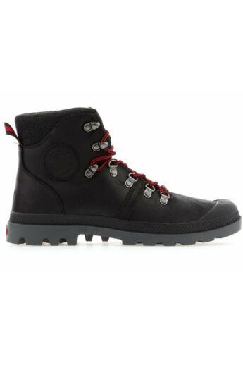 Palladium Pallabrouse HIKR 05139-041-M sneakers
