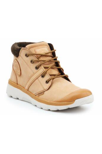 Palladium Pallaville HI Cuff L 05160-280-M sneakers