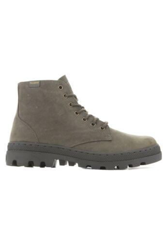 Palladium Pallabosse Mid 05525-377-M sneakers
