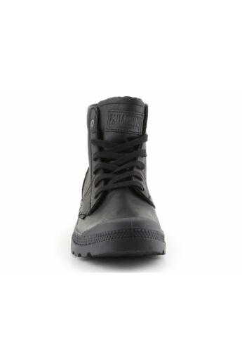 Palladium Plbrs 05980-010-M sneakers