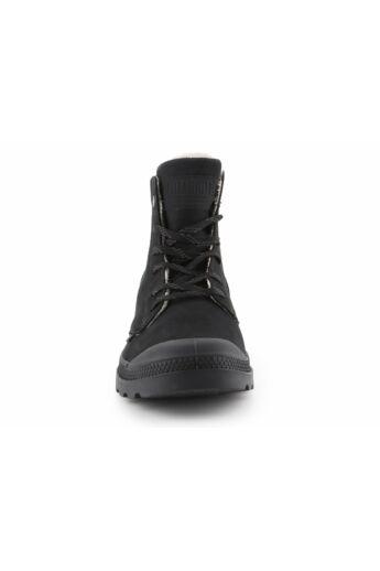 Palladium Plbrs black 05981-001-M sneakers