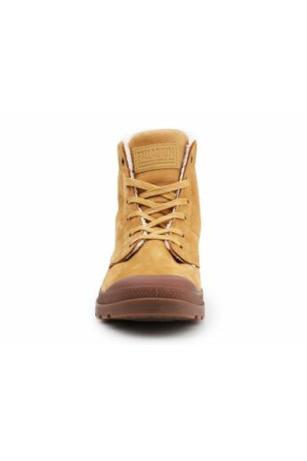 Palladium Pallabrousse LTH S 05981-218-M sneakers