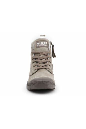 Palladium Pampa HI Zip WP 05982-065 sneakers