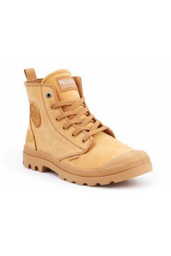 Palladium HI ZIP NBK 06440-717-M sneakers
