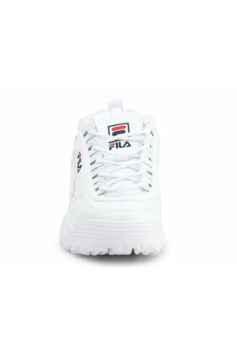 Fila Disruptor P LOW WMN 1010746-1FG sneakers