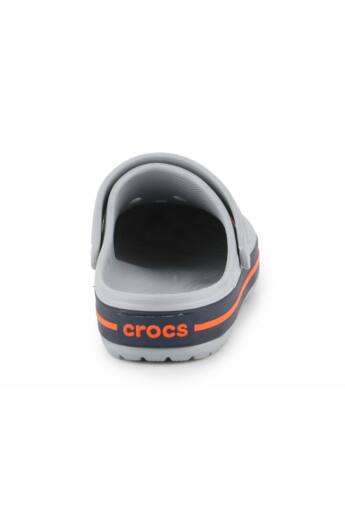 Crocs Crocband 11016-01U papucs, strandpapucs