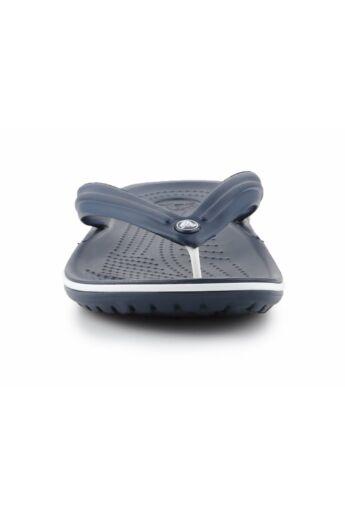 Crocs Crocband Flip 11033-410-008 papucs, strandpapucs
