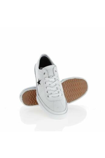 CONVERSE ONE STAR BASELINE 121645 sneakers