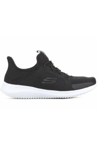 Skechers Ultra Flex 12832-BLK sneakers