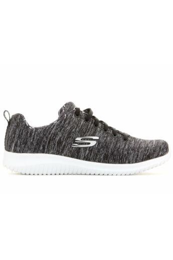 Skechers Ultra Flex 12834-BKW sneakers