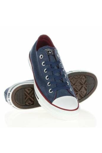 Converse Chuck Taylor OX Ensign 142235F sneakers