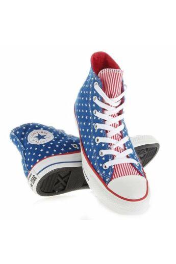 Converse Chuck Taylor Hi 144826f sneakers