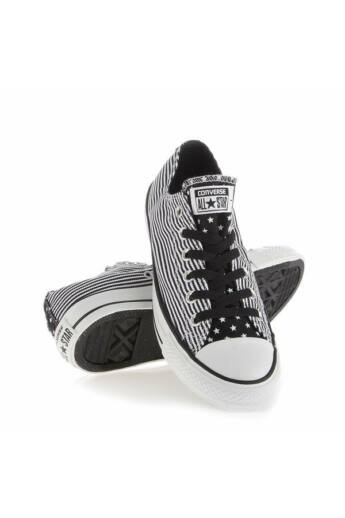 Converse Chuck Taylor 144830F sneakers