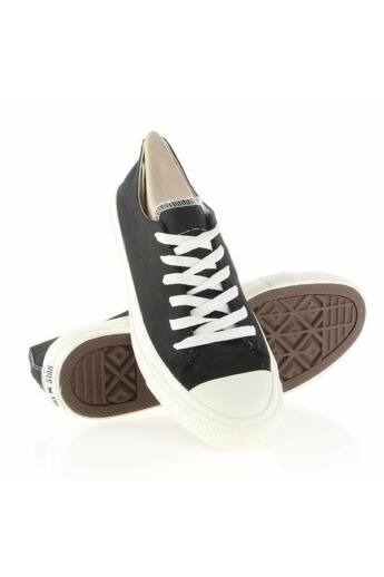 Converse Chuck Taylor All Star Sawyer 147056C sneakers