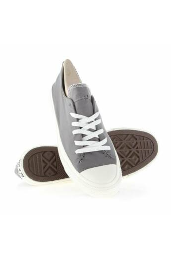 Converse Chuck Taylor All Star Sawyer 147057C sneakers