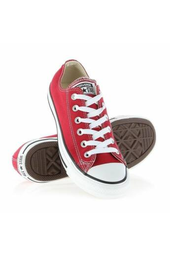 Converse Chuck Taylor All Star 147136C sneakers