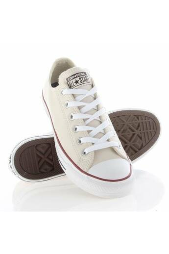 Converse Chuck Taylor All Star 149494C sneakers