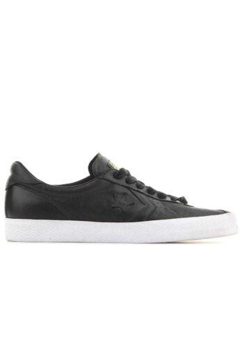 Converse Break Point OX 151351C sneakers