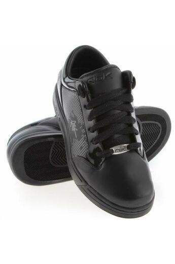 Reebok OJ-Equalizer Grime 176260 sneakers