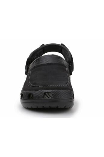 Crocs Yukon Vista II Clog 207142-001 papucs, strandpapucs