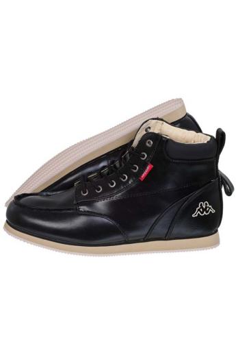 Kappa Flame 241398-1143 sneakers