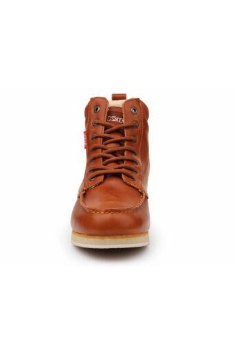 Kappa Flame 241398-5443 sneakers