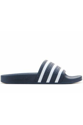 Adidas Adilette 288022 sneakers