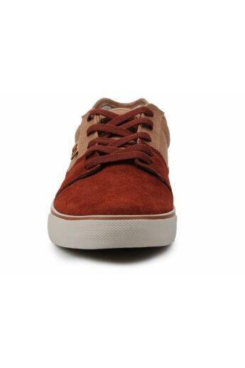 DC Tonic 302905-TOB sneakers