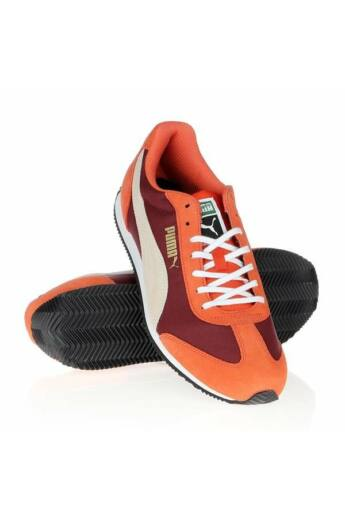 Puma Rio Speed Trainers 355266-18 sneakers