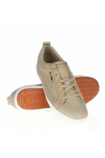 Puma Slim Court Citi Series 356557-01 sneakers
