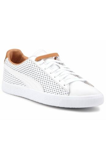 Puma Clyde Colorblock 2 363833 01 sneakers