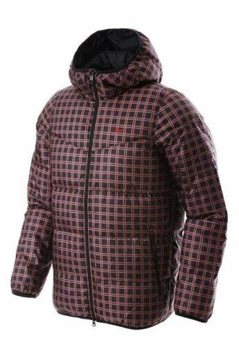 NIKE 447984-012 kabát/dzseki