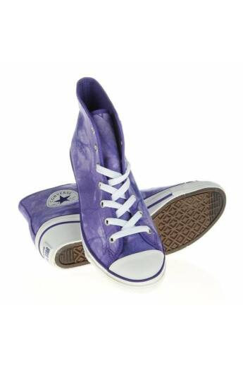 Converse Chuck Taylor Side 542469F sneakers