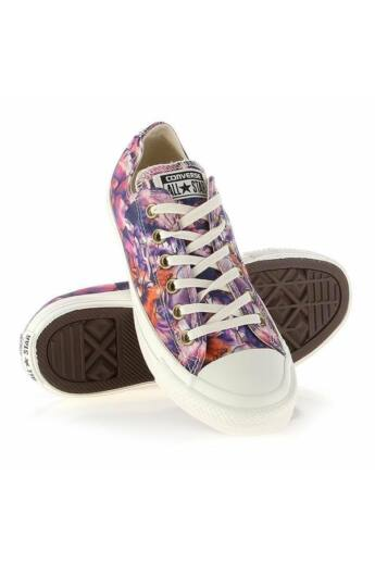 Converse Chuck Taylor All Star 547280C sneakers