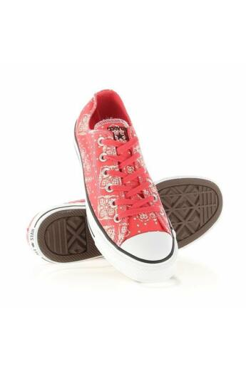 Converse Chuck Taylor All Star 547325C sneakers