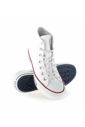 Converse Chuck Taylor All Star 547331C sneakers