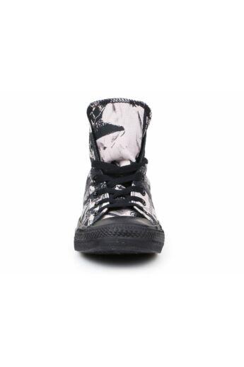 Converse CT HI 549640C sneakers