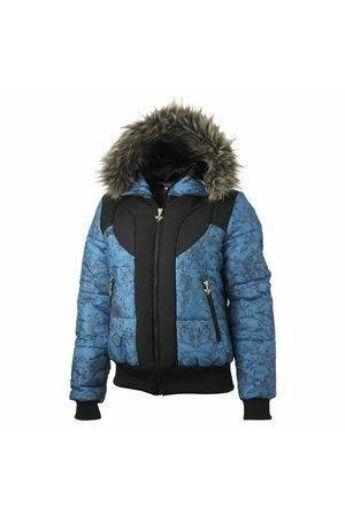 PUMA BEST JACKE 55595901 kabát/dzseki