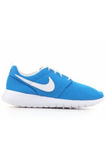 Nike Roshe One (GS) 599728 422 sneakers