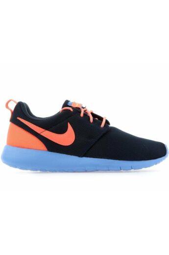 Nike Roshe One GS 599729-408 sneakers